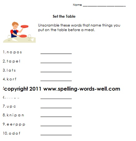 Printables Language Arts 6th Grade Worksheets free 6th grade language arts worksheets abitlikethis in this worksheet students